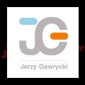 1_gawrycki