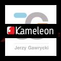 4_kameleon