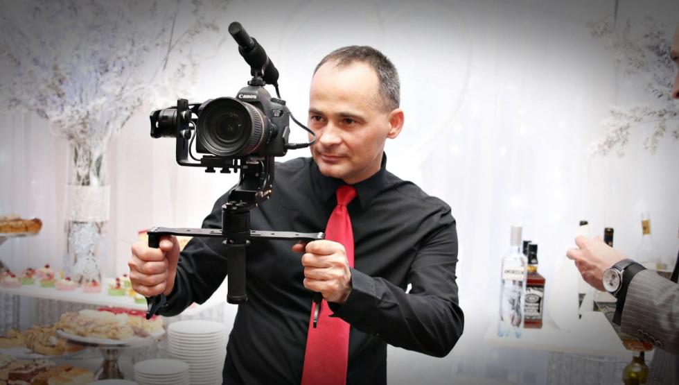 Piotr Stabi Activ L 1 +